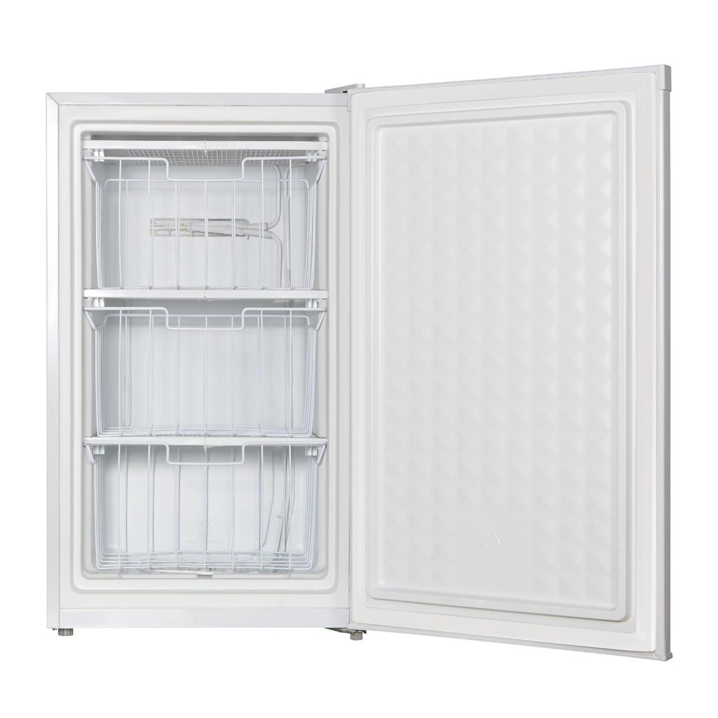 Freezer, 3.0 cubic ft..jpg