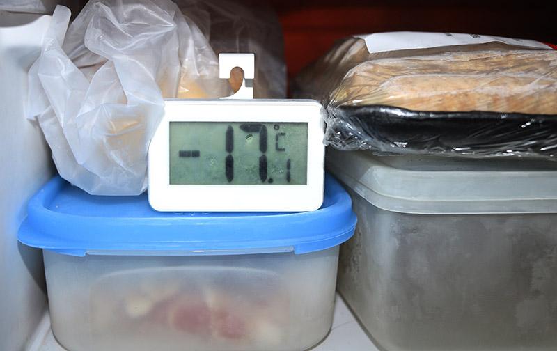 freezer thermometer s.jpg