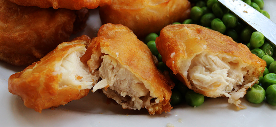 fried chicken scallops 2 s.jpg