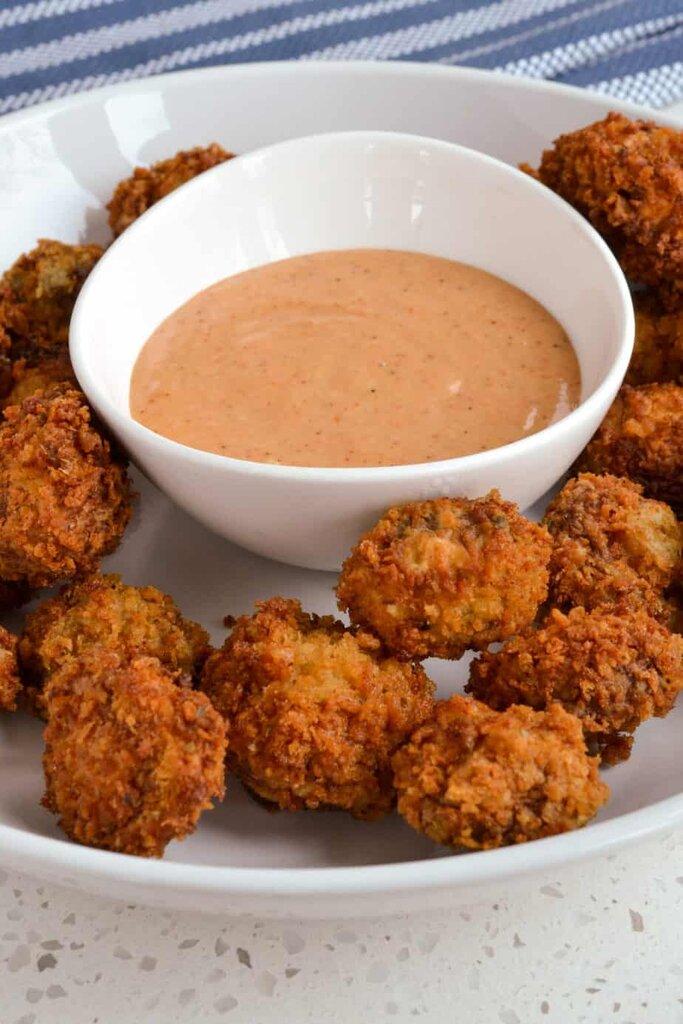 Fried-Mushrooms-2-1024x1536.jpg