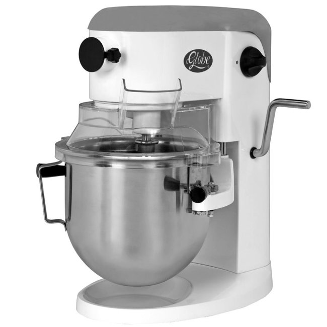 globe-sp5-gear-driven-5-qt-commercial-stand-mixer-800-watt-motor-115v.jpg