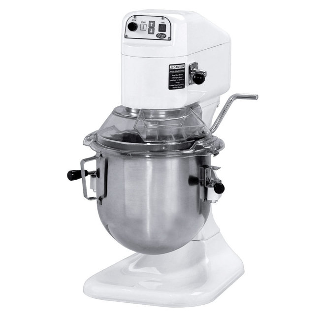 globe-sp8-gear-driven-8-qt-commercial-stand-mixer-1-4-hp-motor-115v.jpg