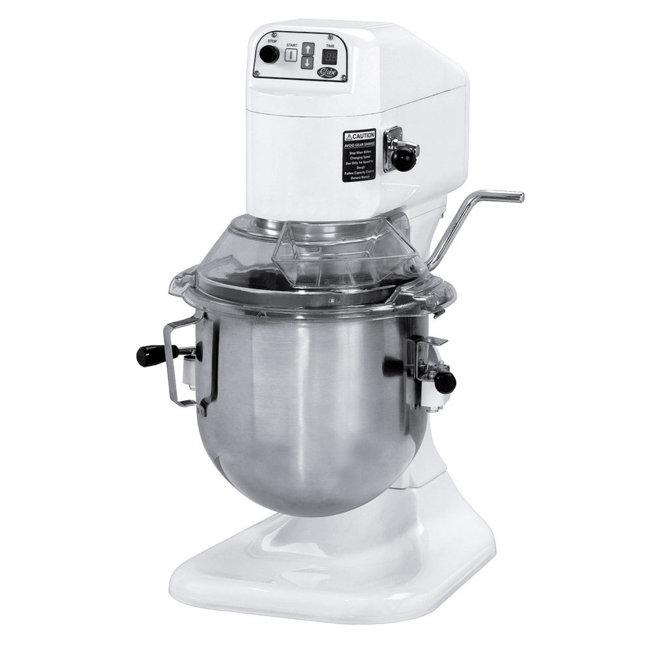 globe-sp8-gear-driven-8-qt-commercial-stand-mixer-1-4-hp-motor-115v.jpg