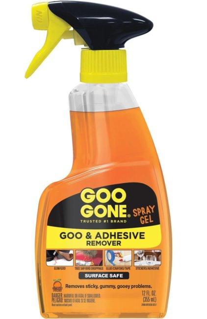 Goo Gone..jpg
