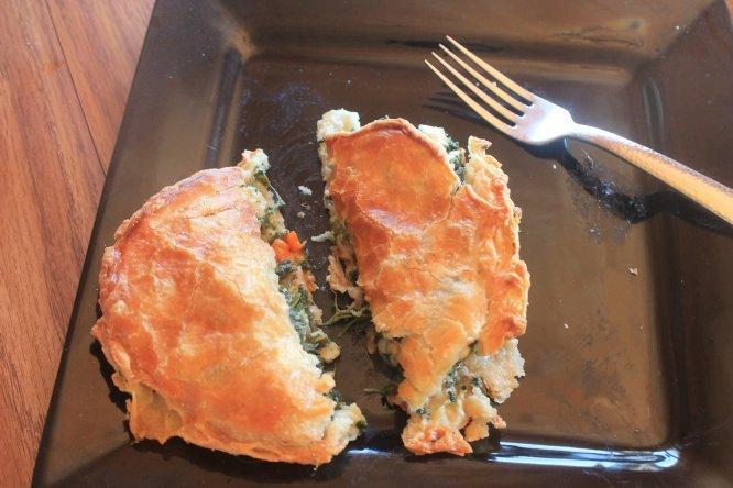 gr-scallop-eating.jpg