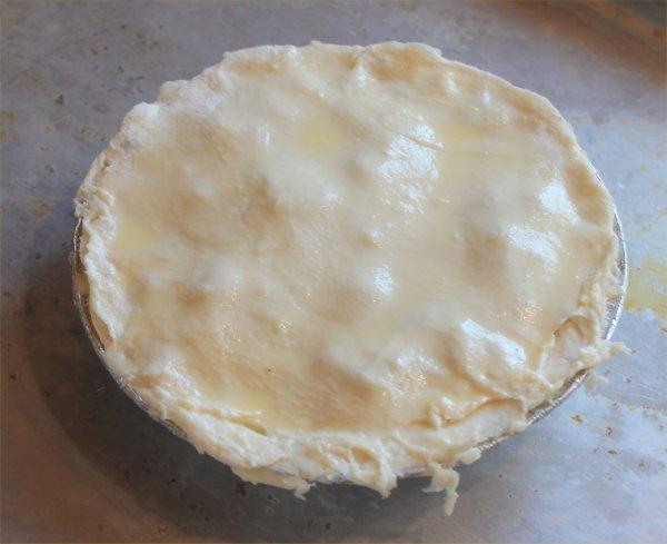 gr-scallop-pie-covered.jpg