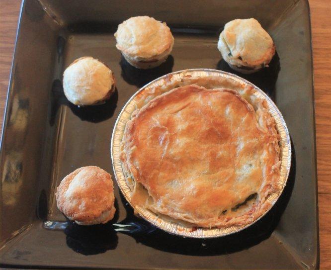 gr-scallop-served-platter.jpg