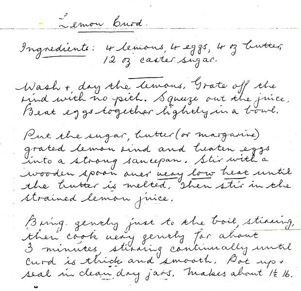 Grannie's Lemon Curd_600.jpg