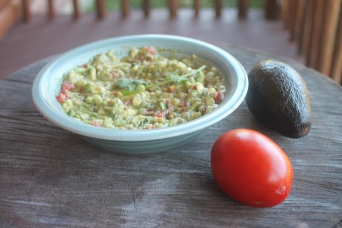 guac served avo tomato.jpg