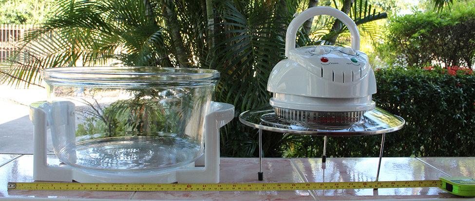 halogen-cooker-os-jpg.jpg