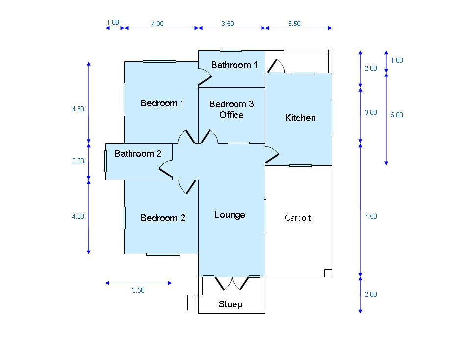 house plan.jpg
