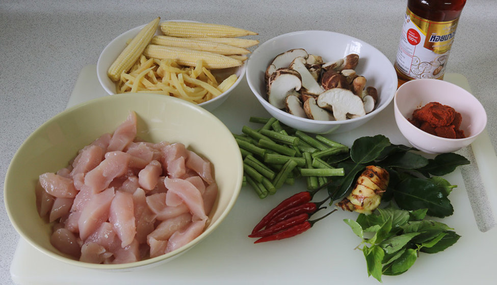 Ingredients 4 s.jpg