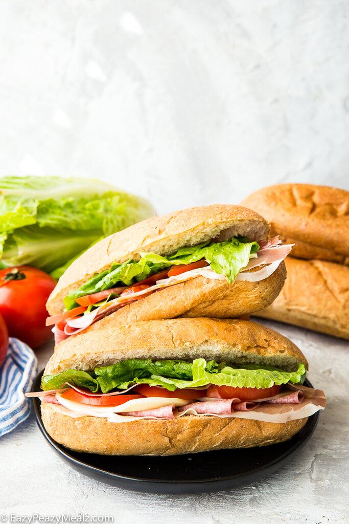 Italian-Hero-Sandwich-1.jpg