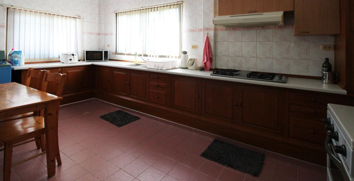 kitchen worktops.jpg
