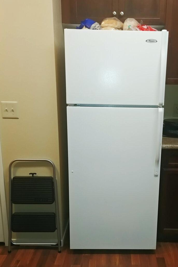 KitchenRefrigerator.jpg