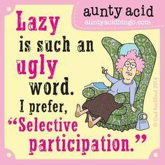 laziness (3).jpg