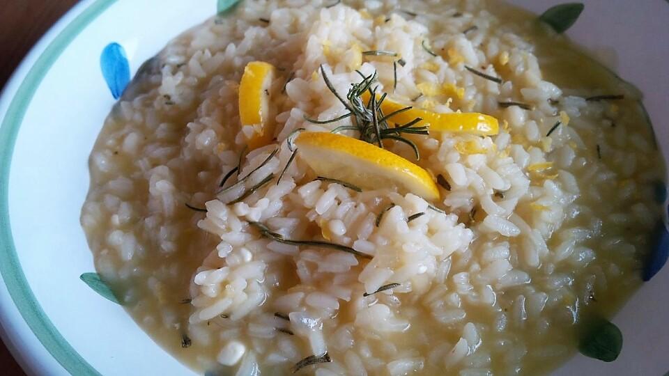 Lemon and rosemary risotto.jpg
