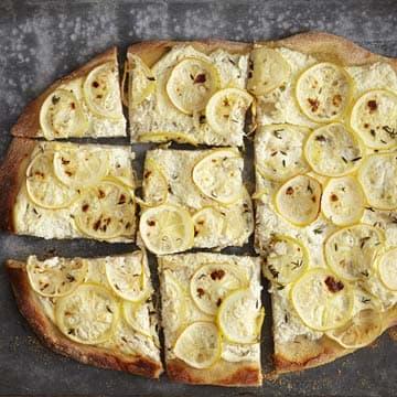 lemon-wheel--ricotta-pizza.jpg