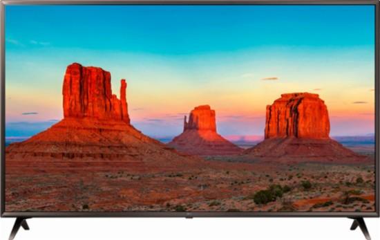 LG TV..jpg