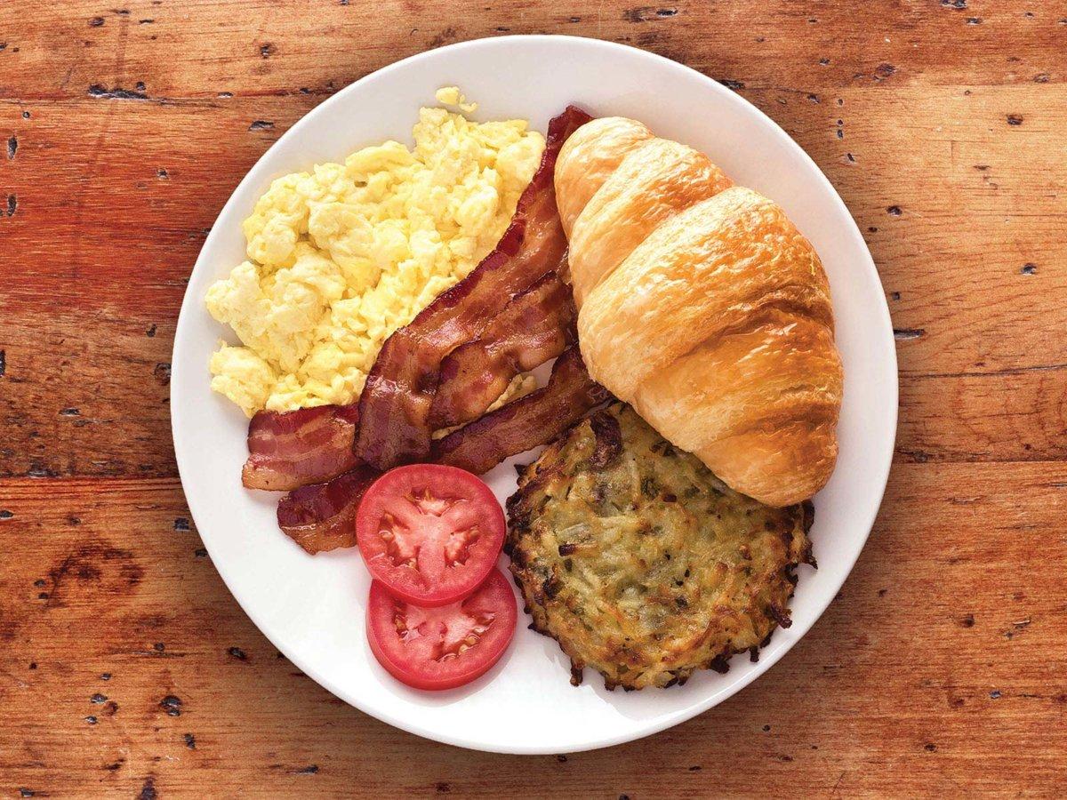 LMD_101518_MenuItemImageResizing_1600x1200_PT002-Breakfast-CountryFrenchBfast-Bacon1.jpg