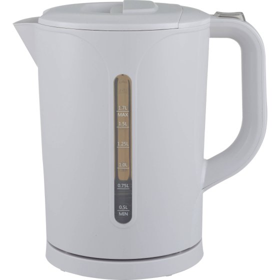 mainstays electric kettle_.jpg