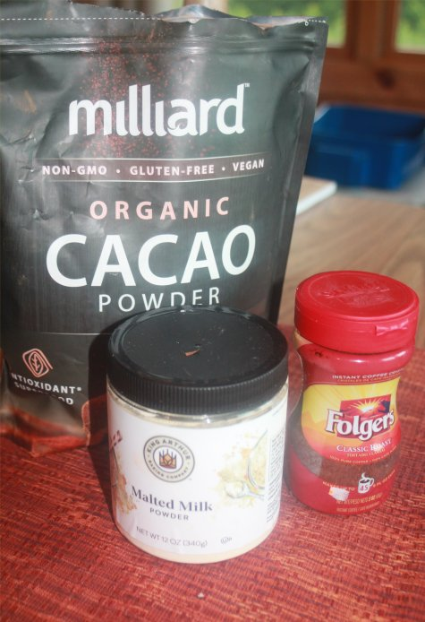 malted-ingredients.jpg