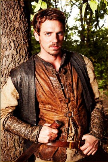 man in medieval.jpg