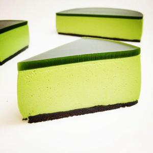 Matcha-tofu-mousse-step-18.jpg