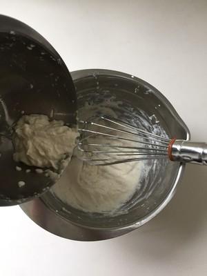 Matcha-tofu-mousse-step-5.jpg
