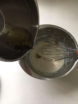 Matcha-tofu-mousse-step-6.jpg