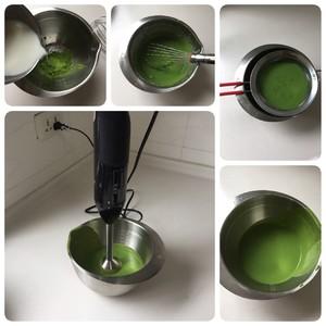 Matcha-tofu-mousse-step-7.jpg