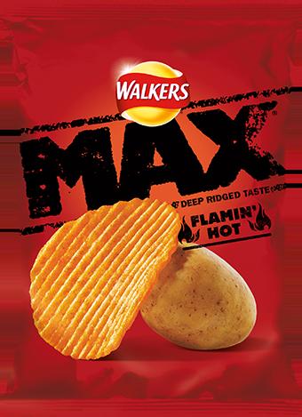 max_flamin_hot.png