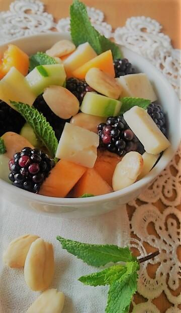 Melon cucumber blackberries.jpg