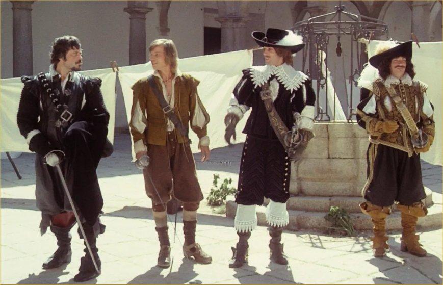 men in ren garb.jpg