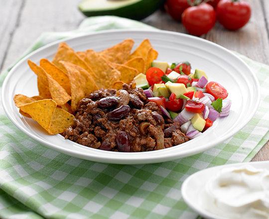 -mexican-chilli-bean-beef.jpg
