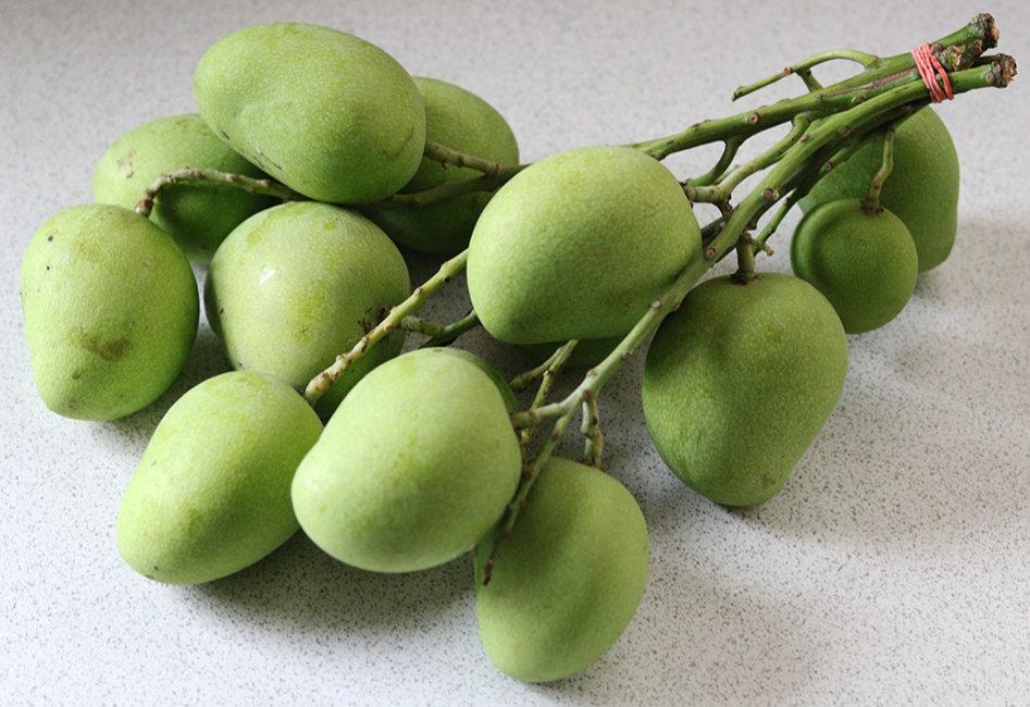 mini mango s.jpg