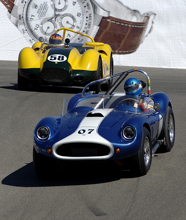 Monterey Historic Races.jpg