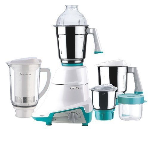 Multi-function blender..jpg