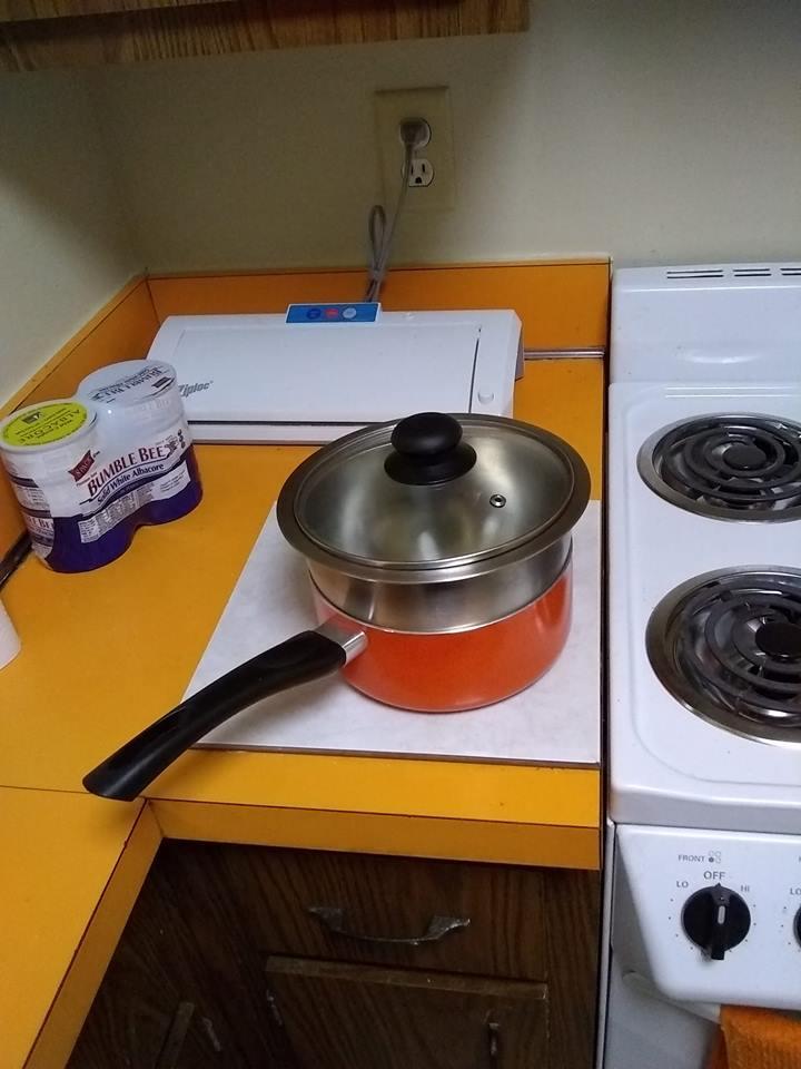 My double boiler..jpg