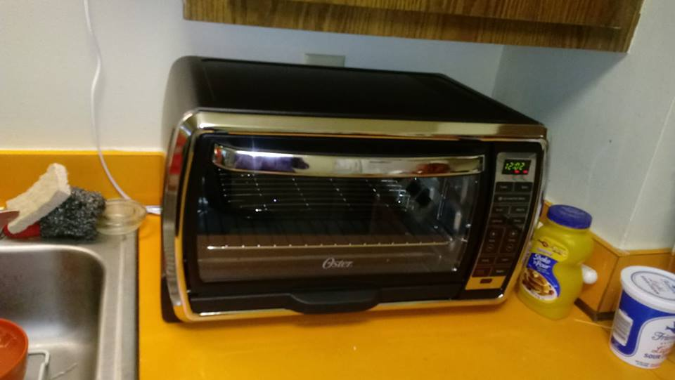 My new toaster oven!.jpg