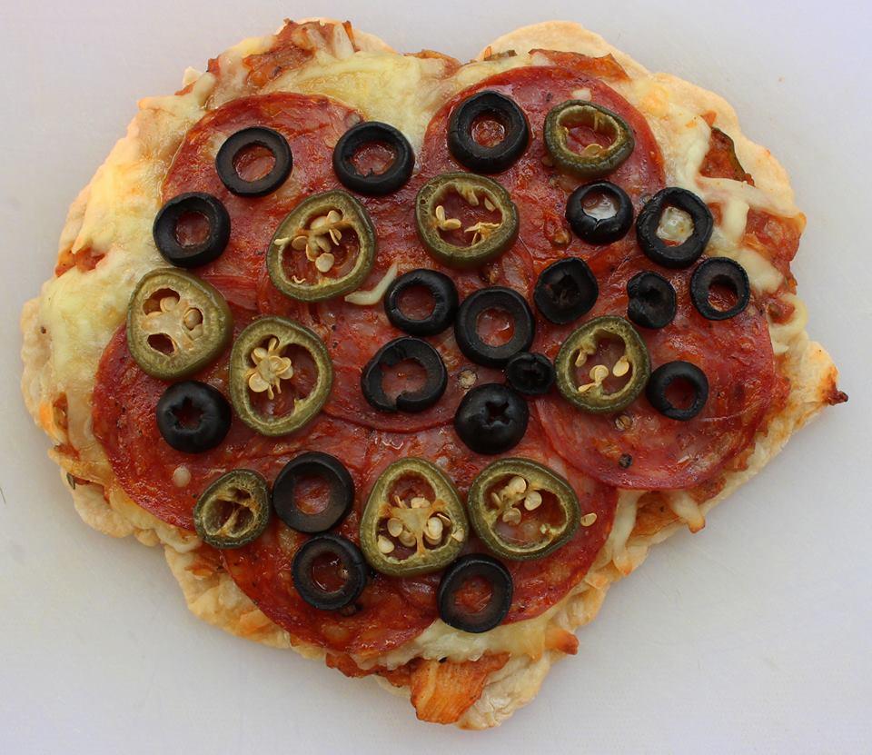naan pizza.jpg