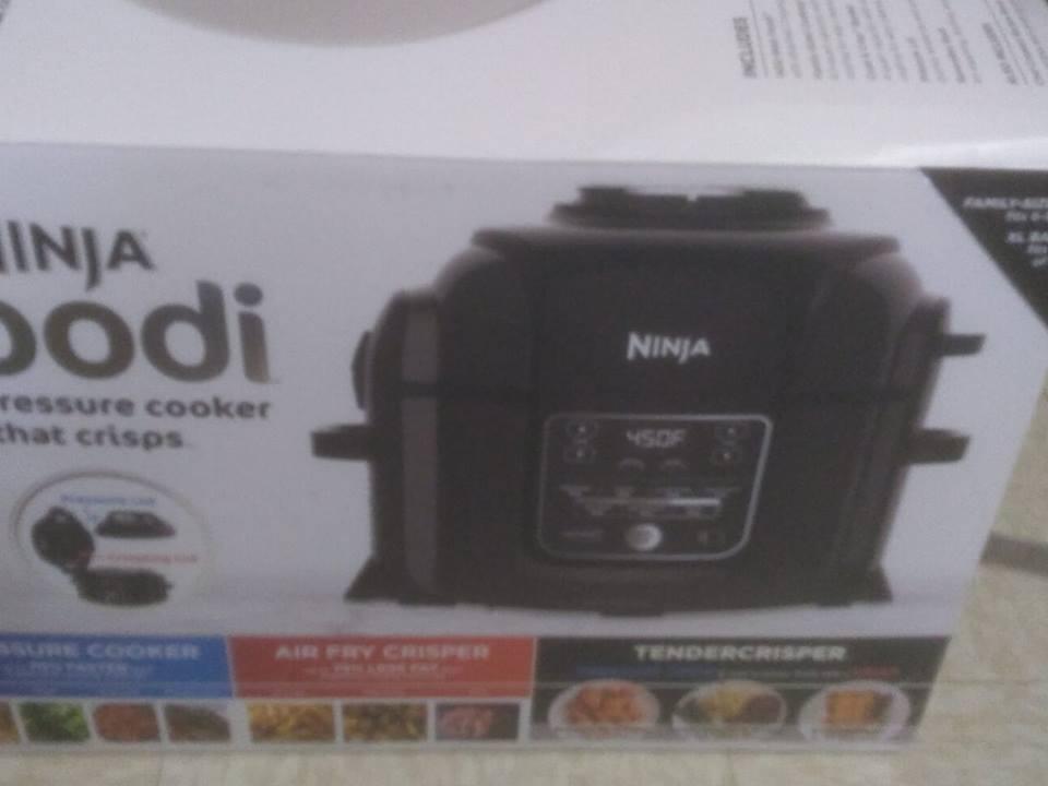 Ninja FoodI.jpg