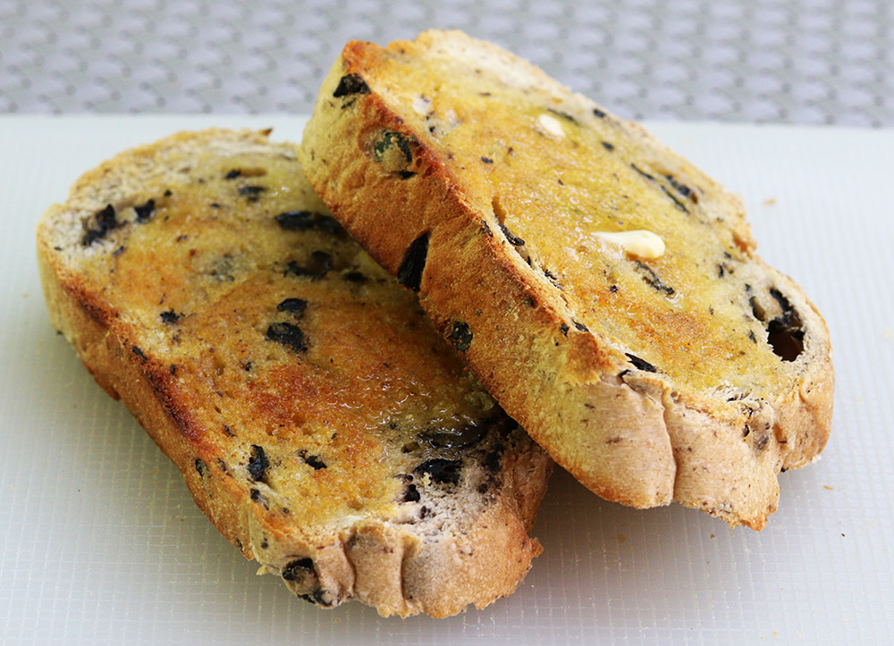 Olive sour bread 2 s.jpg