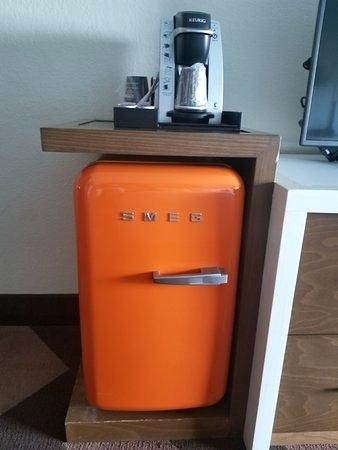 Orange fridge..jpg