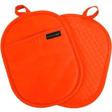 Orange RR oven Mitts..jpg
