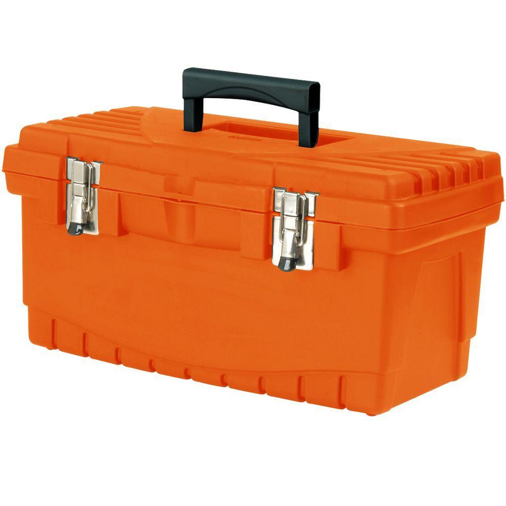 Orange Tool Box..jpg