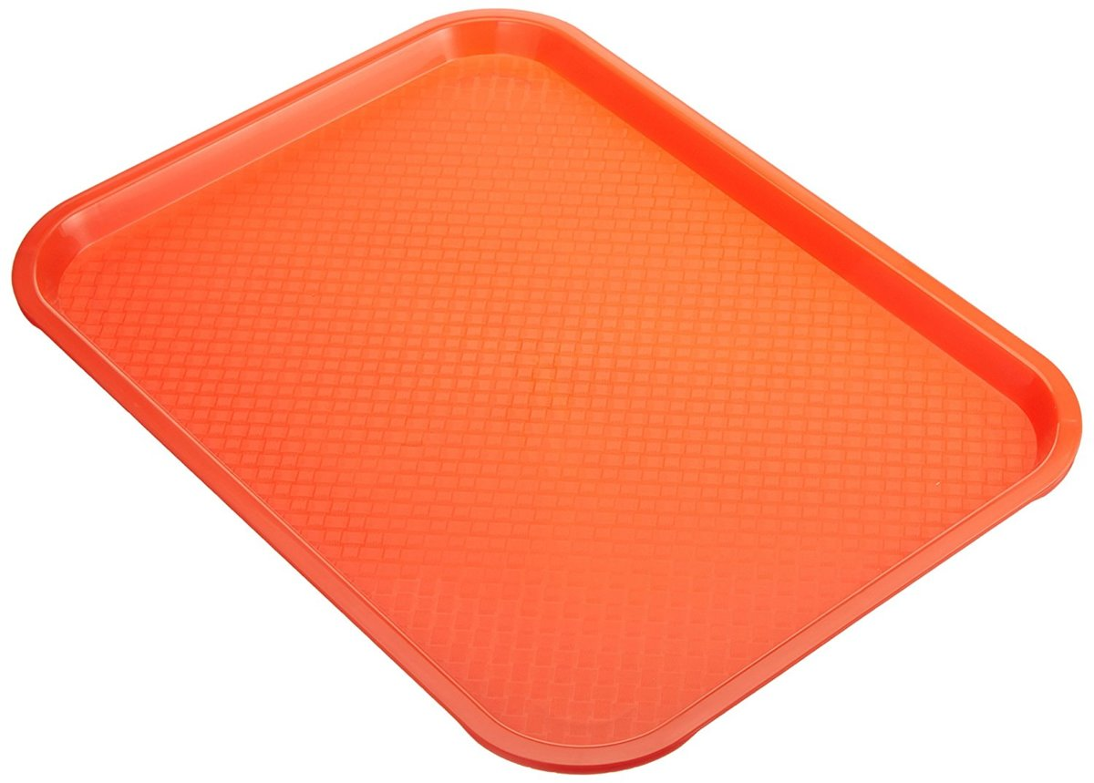 Orange Tray..jpg