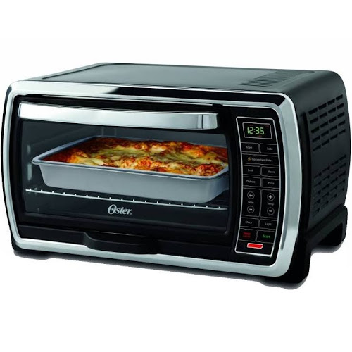 Oster Toaster Oven..png