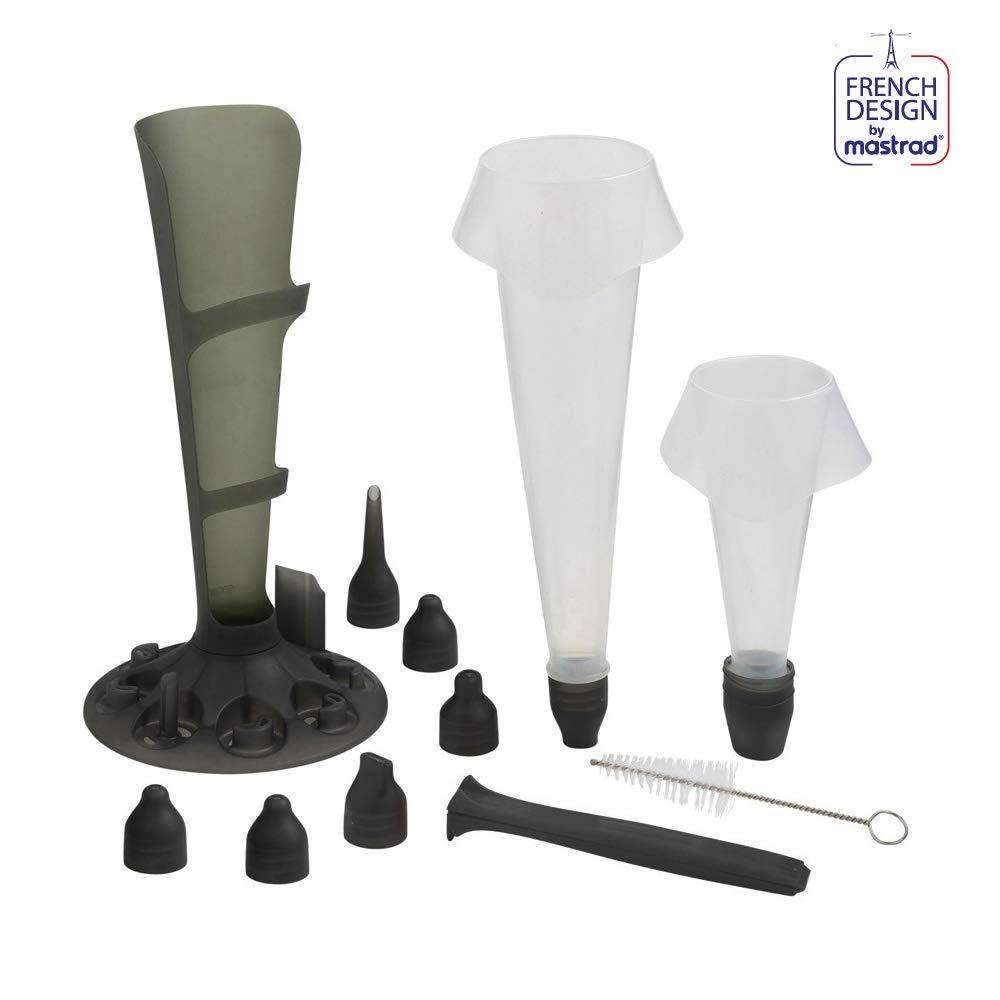 Piping kit.jpg