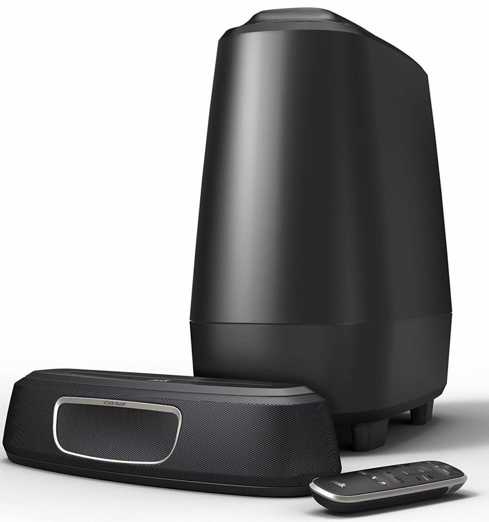 Polk Mini Surround Sound System..jpg